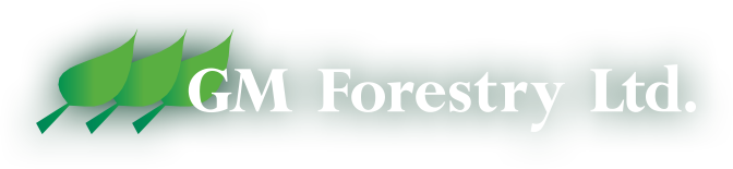 GM Forestry Limited