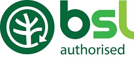 bsl-logo-green-authorised-1.jpg